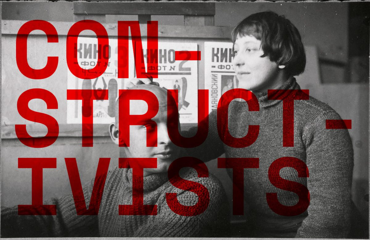 Constructivists02