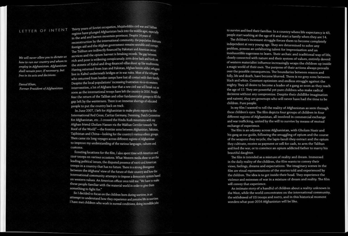 Lote Print Black02